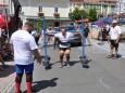 mariazell-stadtfest-_reini-weber_dsc_0116