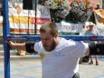 mariazell-stadtfest-_reini-weber_dsc_0118