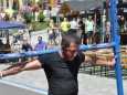 mariazell-stadtfest-_reini-weber_dsc_0121
