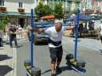 mariazell-stadtfest-_reini-weber_dsc_0128