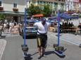 mariazell-stadtfest-_reini-weber_dsc_0132