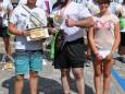 mariazell-stadtfest-_reini-weber_dsc_0164