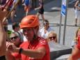 mariazell-stadtfest-_reini-weber_dsc_0177