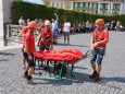 mariazell-stadtfest-_reini-weber_dsc_0183