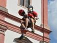 mariazell-stadtfest-_reini-weber_dsc_0193