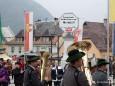 Mariazell Siegerfest - Platzwahl 2010 der Kleinen Zeitung -