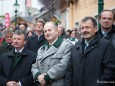 Mariazell Siegerfest - Platzwahl 2010 der Kleinen Zeitung