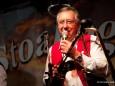 Mariazell Siegerfest - Platzwahl 2010 der Kleinen Zeitung - Stoakogler Fritz