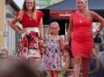stadtfest-2018-c2a9anna-maria-scherfler8754