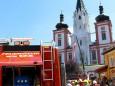 stadtfest-mariazell-2018-c2a9-anna-maria-scherfler8141
