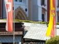 stadtfest-mariazell-2018-c2a9-anna-maria-scherfler8184