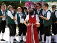 stadtfest-mariazell-2018-c2a9-anna-maria-scherfler8357