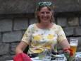 stadtfest-mariazell-2018-c2a9-anna-maria-scherfler8622