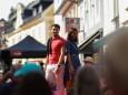 stadtfest-mariazell-2018-c2a9-anna-maria-scherfler8708