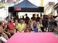 stadtfest-mariazell-2018-c2a9-anna-maria-scherfler8726