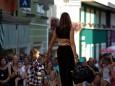 stadtfest-mariazell-2018-c2a9-anna-maria-scherfler8790
