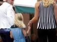 stadtfest-mariazell-2018-c2a9-anna-maria-scherfler8812