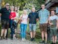 edlseer_mayrhofner_-madeline-willers_francine-jordi_-bergsee-buergeralpe-mariazell-32