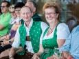 edlseer_mayrhofner_-madeline-willers_francine-jordi_-bergsee-buergeralpe-mariazell-33