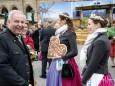 steiermark-fruehling-2019-6117