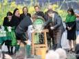 steiermark-fruehling-2019-6258