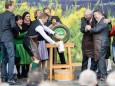 steiermark-fruehling-2019-6268