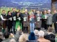 steiermark-fruehling-2019-6273