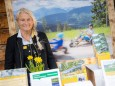 steiermark-fruehling-2019-6294