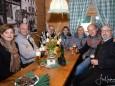 steiermark-fruehling-2019-6324