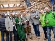 steiermark-fruehling-2019-6330