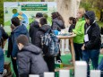 steiermark-fruehling-2019-6365