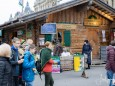 steiermark-fruehling-2019-6371