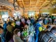 steiermark-fruehling-2019-6422