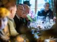 steiermark-fruehling-2019-6485
