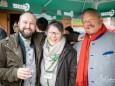 steiermark-fruehling-2019-6527