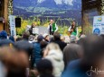 steiermark-fruehling-2019-6537