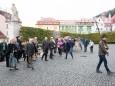 Steirische Bauernbund-Wallfahrt 2018 nach Mariazell. Foto: Josef Kuss