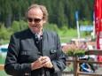 Steirerbankerl am Erlaufsee - Georg Bliem