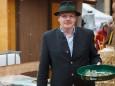 Andi Haas - Gasthaus Egger, Gastronomiechef der Mariazeller Hitt´n