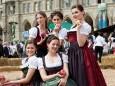 Steirerfest 2011 in Wien