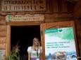Steiermark Convention in der Mariazeller Hitt´n