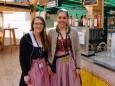 steiermark-fruehling-wien-mariazell-2018-0159
