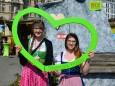 steiermark-fruehling-wien-mariazell-2018-0220