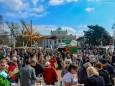 steiermark-fruehling-wien-mariazell-2018-0265