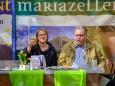 steiermark-fruehling-wien-mariazell-2018-0328