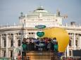 Steirerfest in Wien