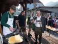 steirische-bauernbundwallfahrt-2019_-kuss_5272