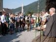 steirische-bauernbundwallfahrt-2019_-kuss_5290