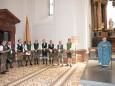 steirische-bauernbundwallfahrt-2019_-kuss_5331