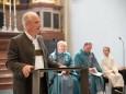 steirische-bauernbundwallfahrt-2019_-kuss_5332